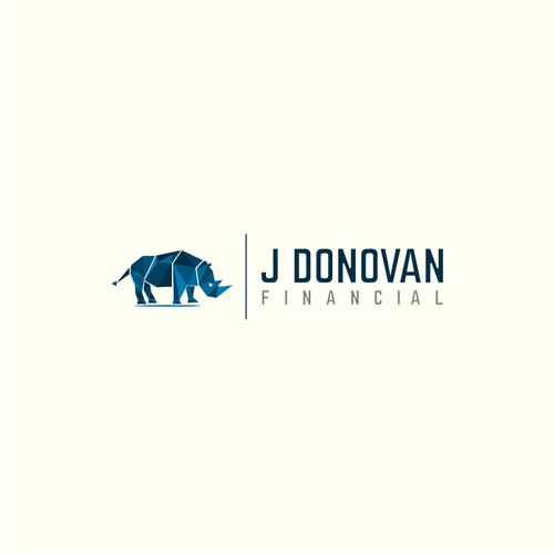 j donovan financial