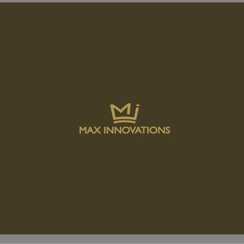 Max Innovations