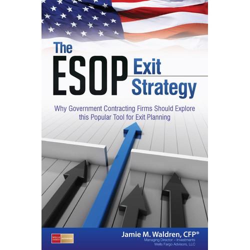 eBook cover wanted for Wells Fargo Advisors, LLC