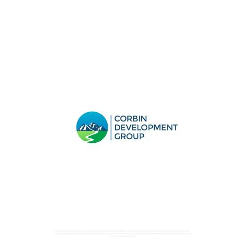 Corbin - real estate