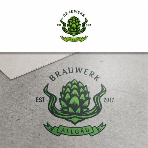 brauwerk