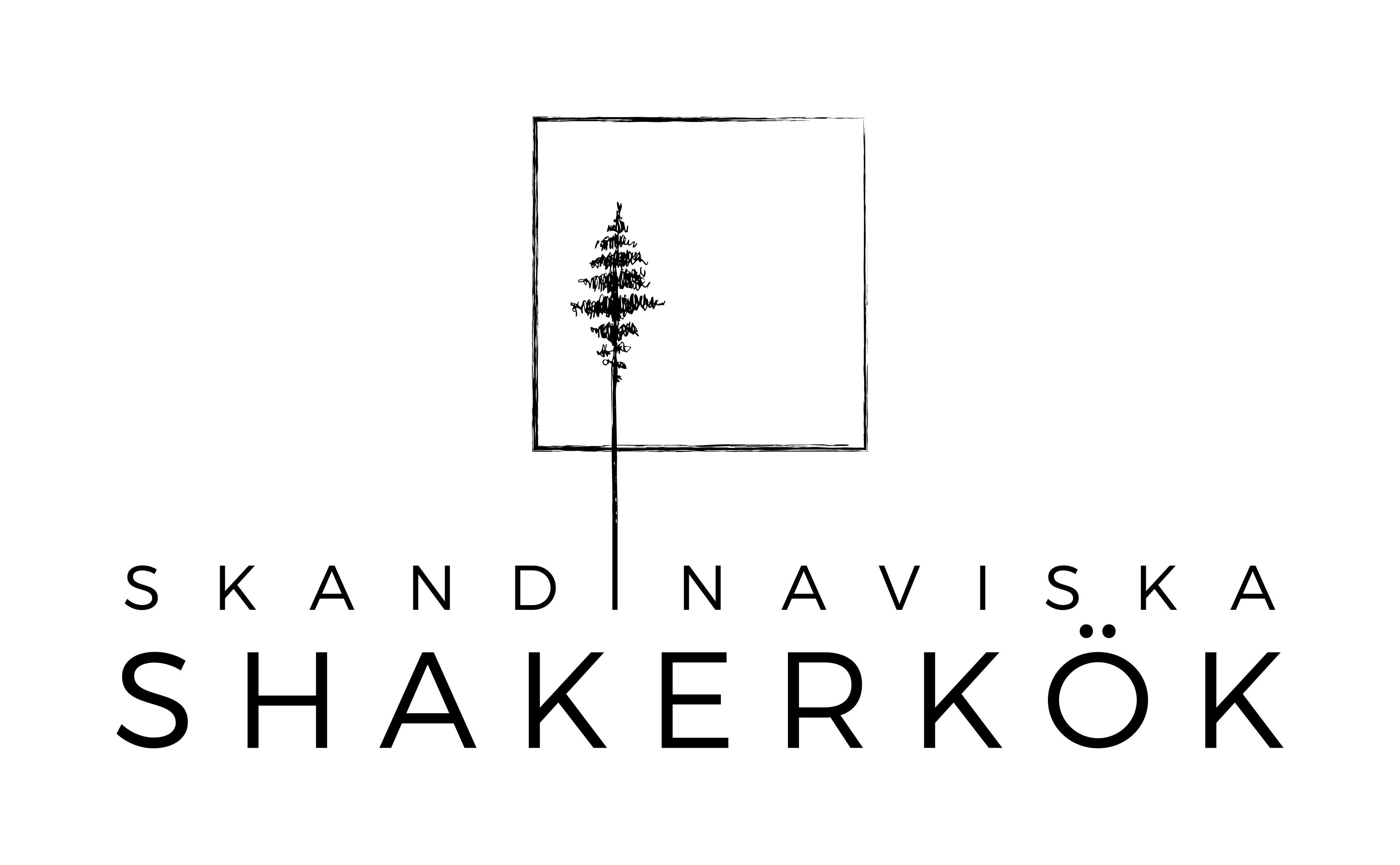Logo for premium kitchen brand (handmade kitchens)