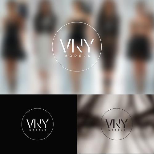 VNY models