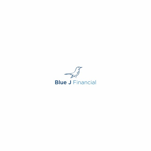 Blue J Financial