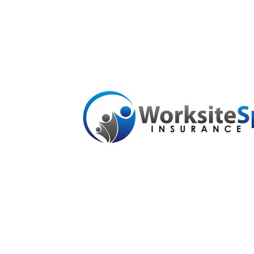 logo for Worksite Specialists
