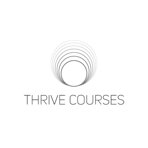 THRIVE COURSES
