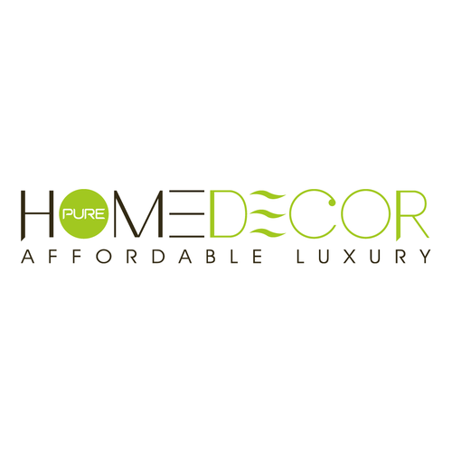Logo For purehomedecor