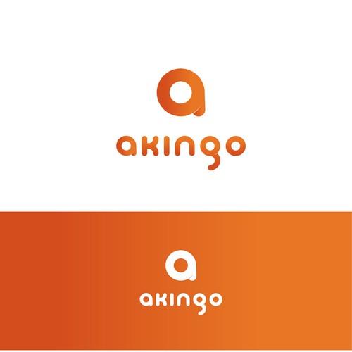 AKINGO