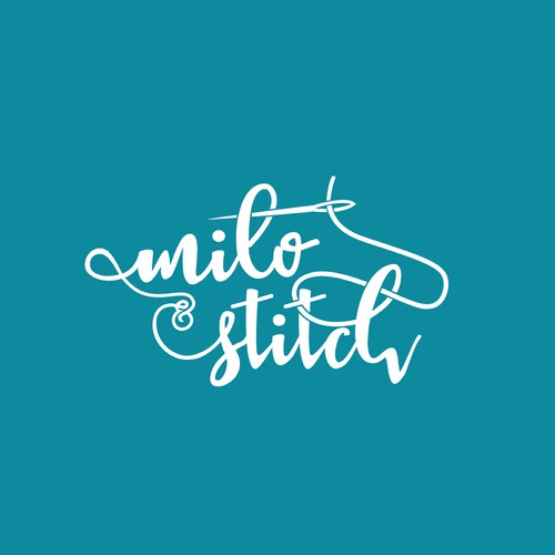 milo & Stitch