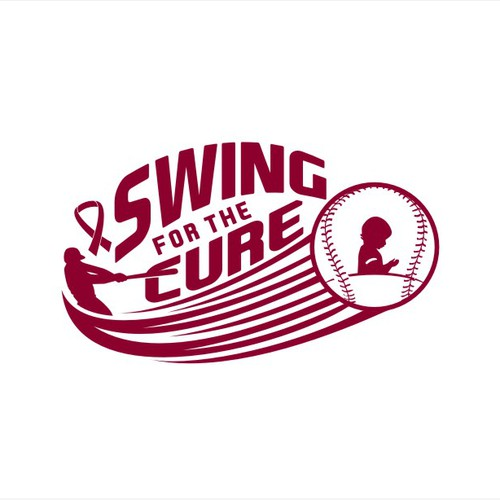 swing for the cure