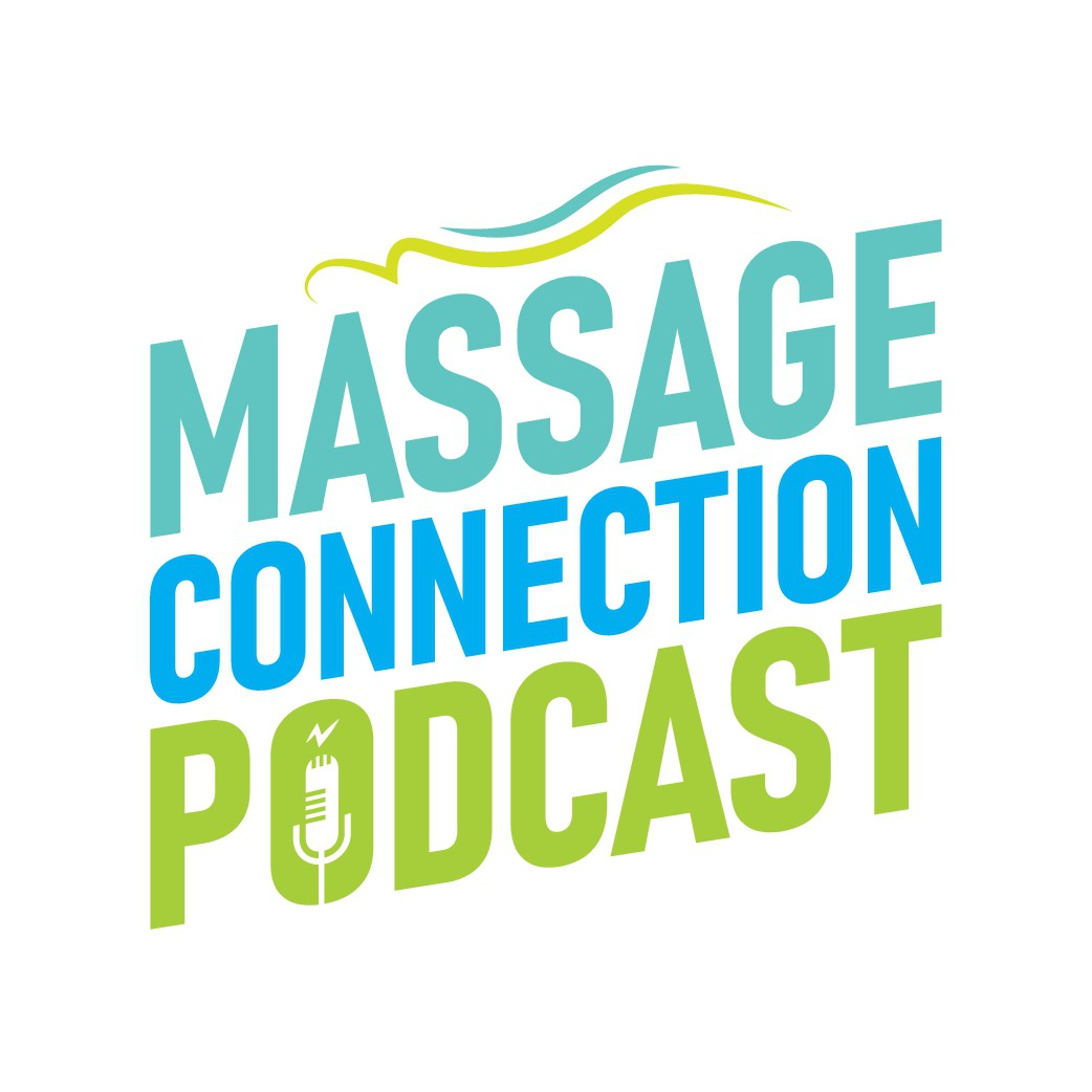 Thinking About Massage Podcast
