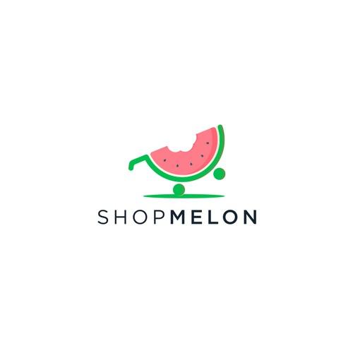 shop melon .