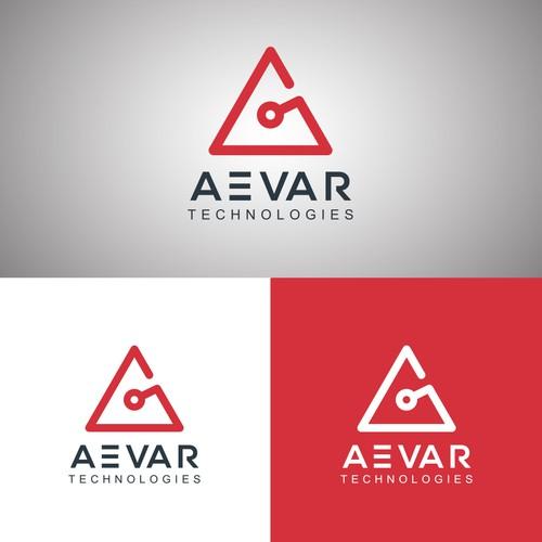 AEVAR