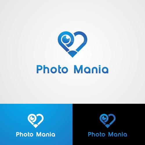 photo mania