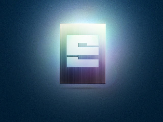 Help ElectroSelf with a new logo