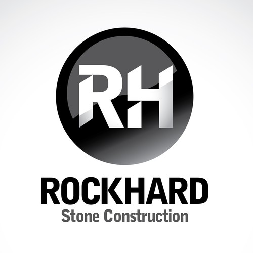 Rockhard Stone Construction