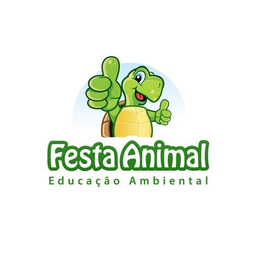 Festa Animal