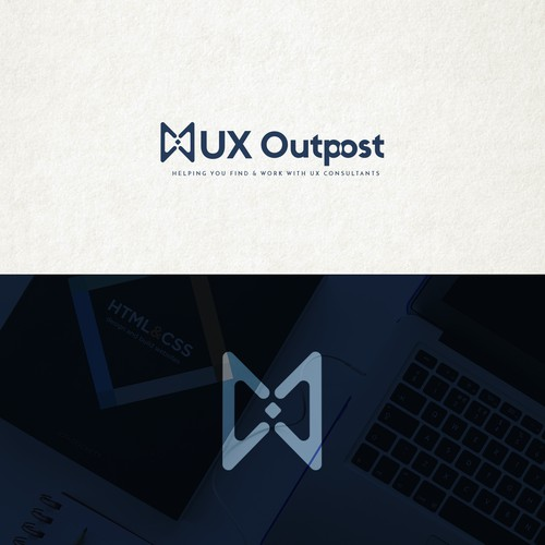 Ux Outpost