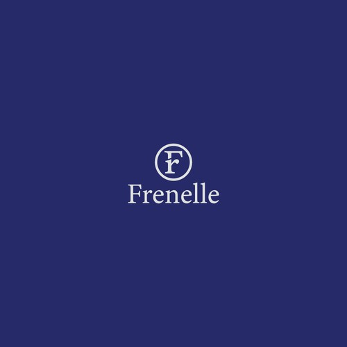 Frenelle