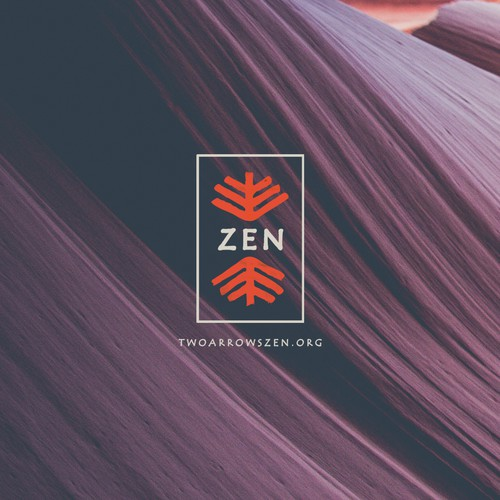 Two Arrow Zen