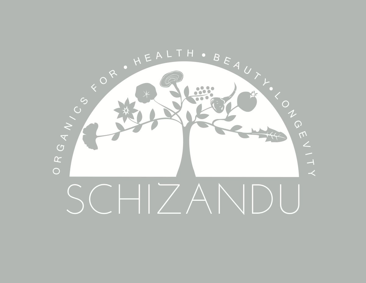 Create a logo for a Los Angeles-based small business in the Health and Beauty industry