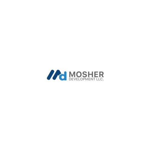 Mosher Development LLC