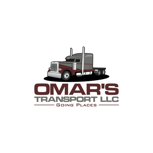 omar's transport llc