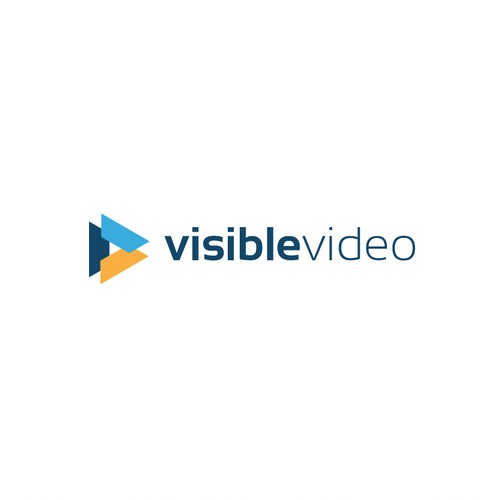 visiblevideo