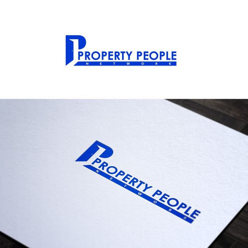 Property People Network