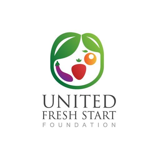 United Fresh Start Foundation