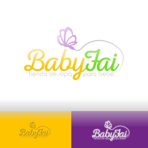 BabyFai