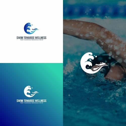 Community Logo Best design
