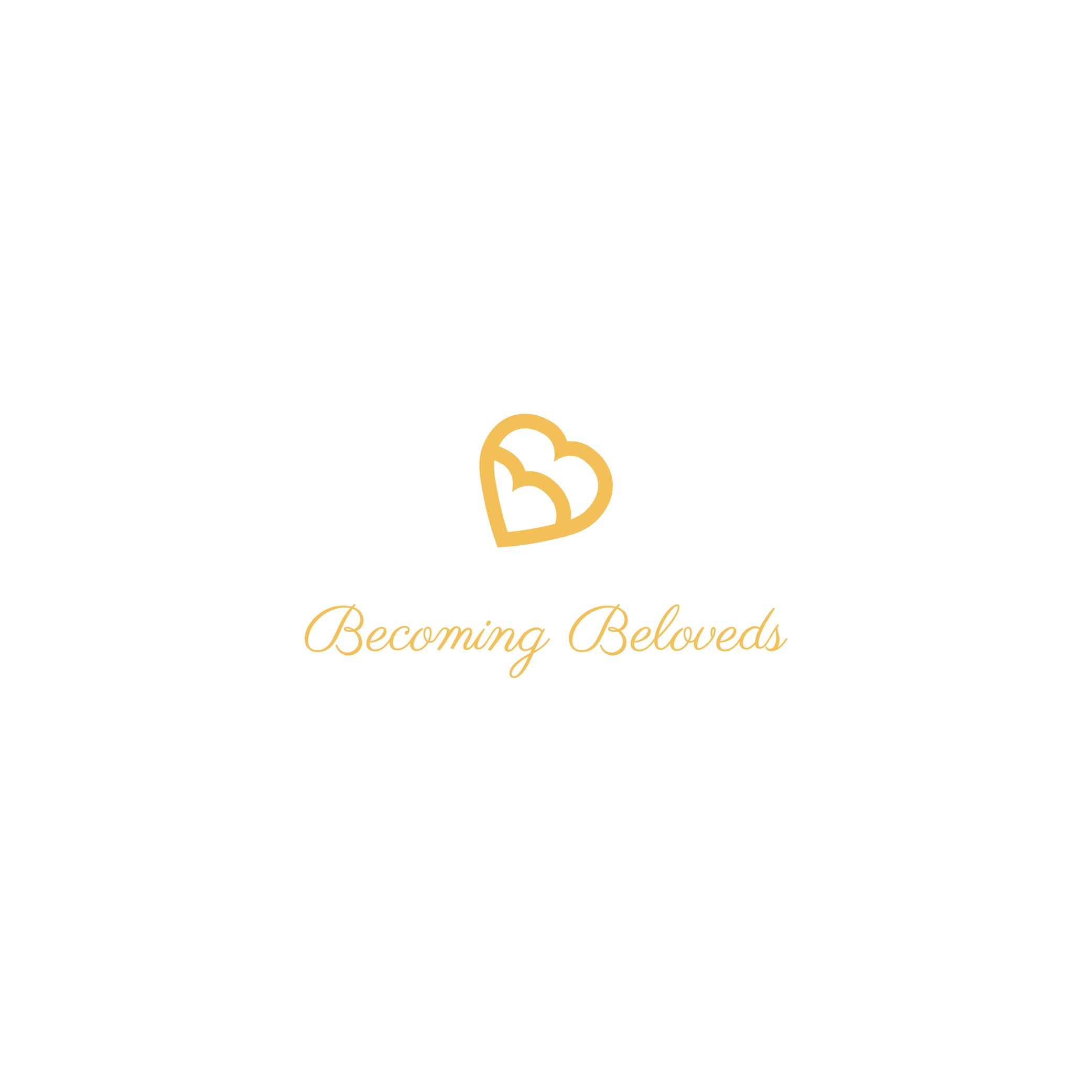 Becoming Beloveds Logo
