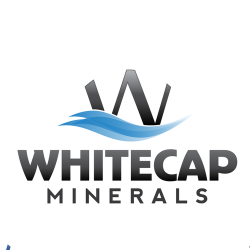 New logo wanted for Whitecap Minerals