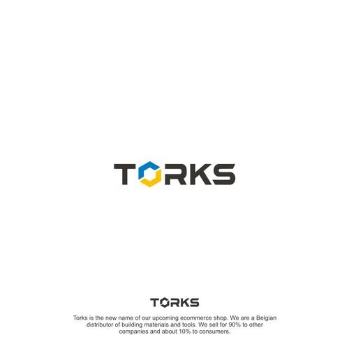 Torks