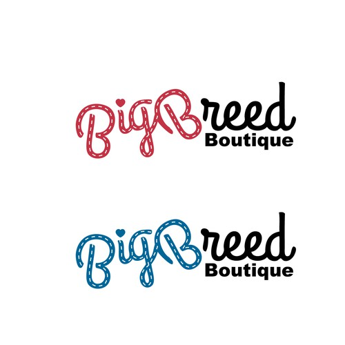 Dog Lovers of the World, Help Create a Lasting Brand!