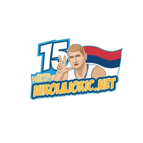 Nikola Jokic Fun