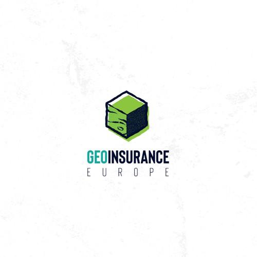 Geospatial cube