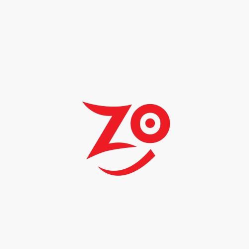 zooglie