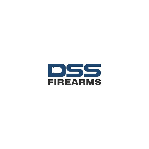 DSS Firearms