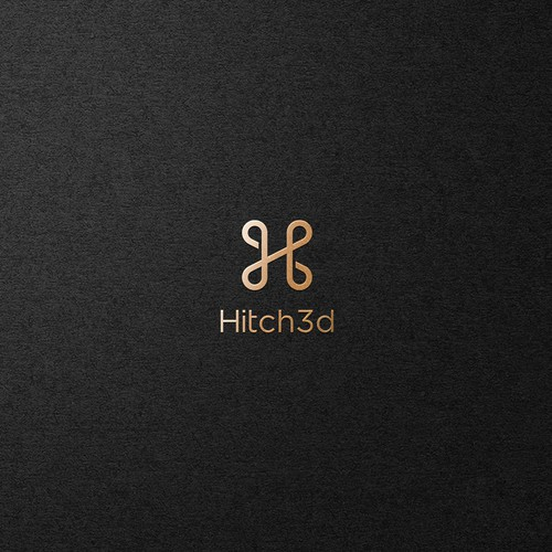 Exciting jewellery company needs a cool brand