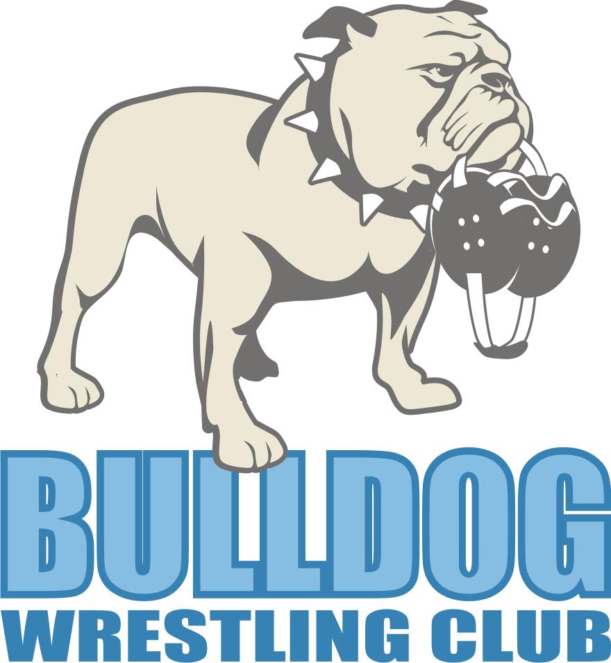 New logo wanted for Bulldog Wrestling Club