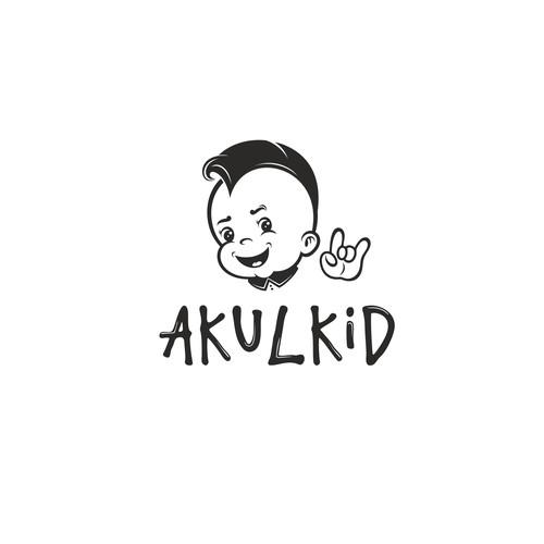 AKULKID