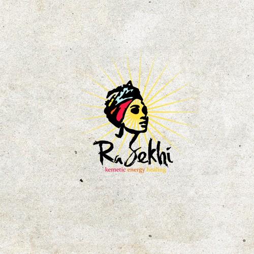 proposal for Ra sekhi
