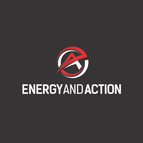 Energy and Action Logo