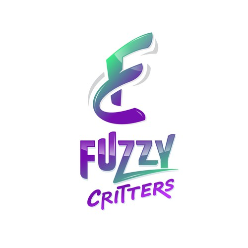 Fuzzy Critters