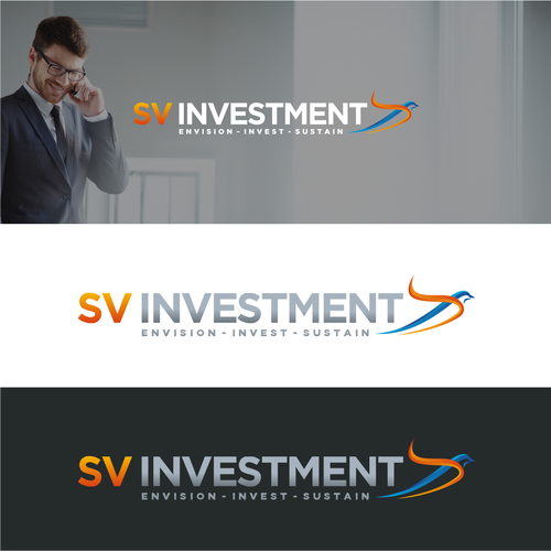 SV INVESMENTS