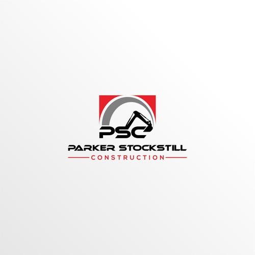 PARKER STOCKSTILL CONSTRUCTION