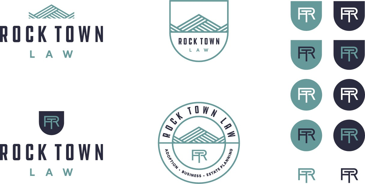 Rock Town Law, PLLC