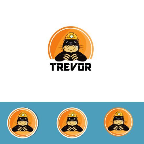 logo Trevor
